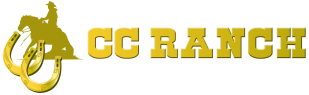 CC-Ranch